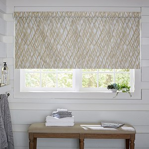 Legacy Blackout Roller Shade