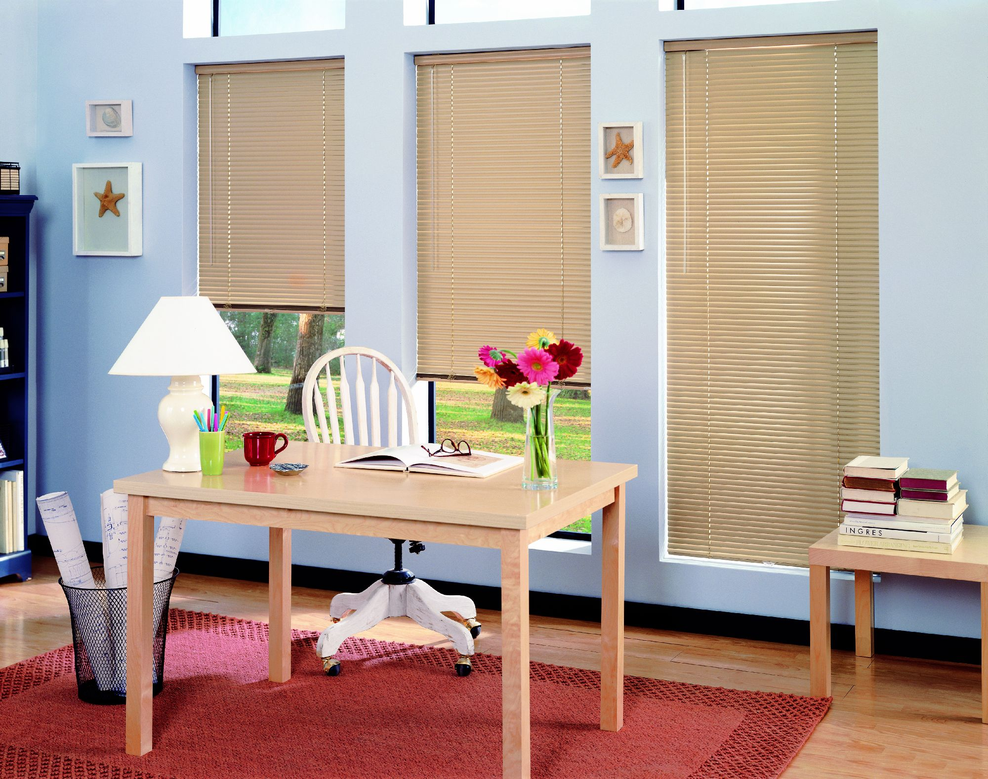 h so blinds from window products blind mice venetian lutron coverings aluminum hi mini