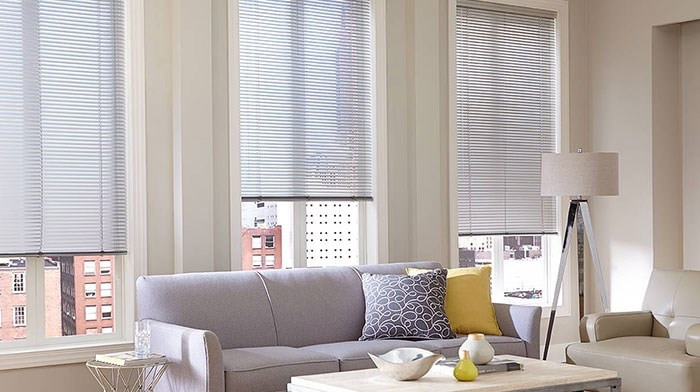 how to choose window treatments bella view trademark 1 how to choose window treatments guide americanblindscom
