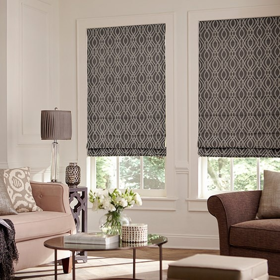 Sliding Door Blinds Patio And French Door Blinds - Blinds patio