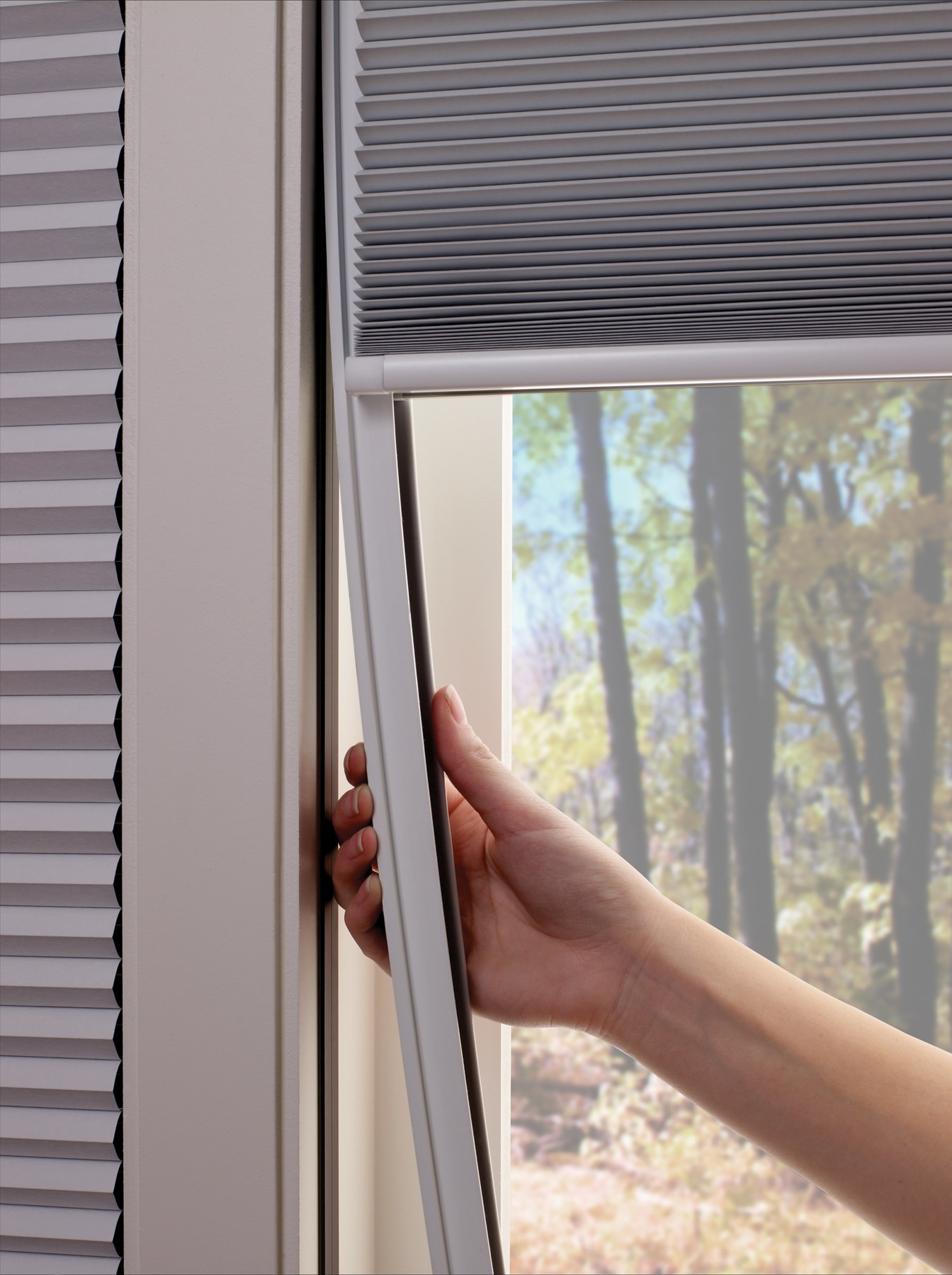 American Blinds