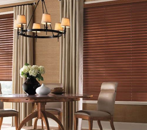 pertaining andersen levolor blinds faux to with window windows x elegant review visions for wood size