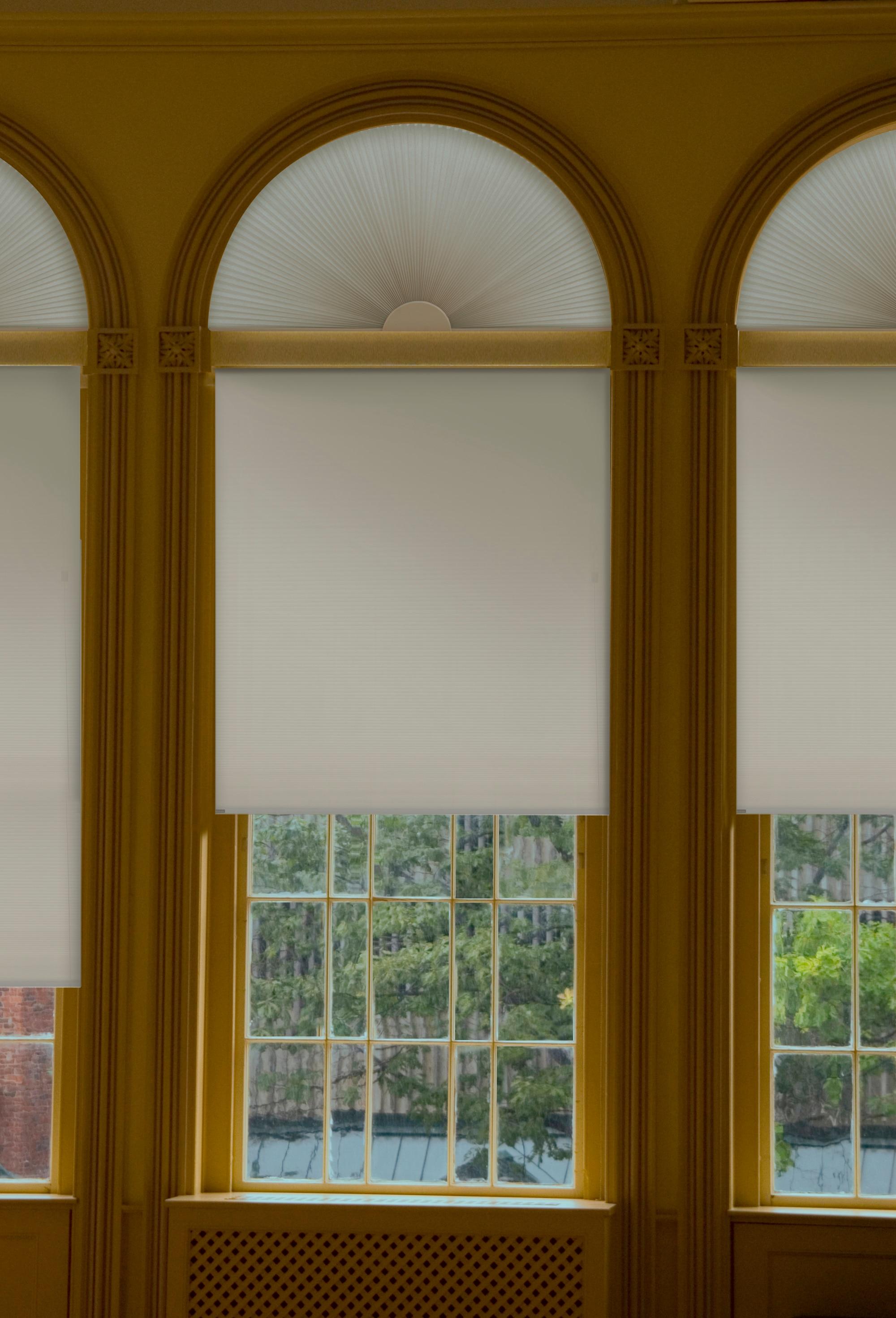 shades are baritone insulating vermont in and darkening light honeycomb cellular java window product room comfortex filtering ecosmart efficient stylish