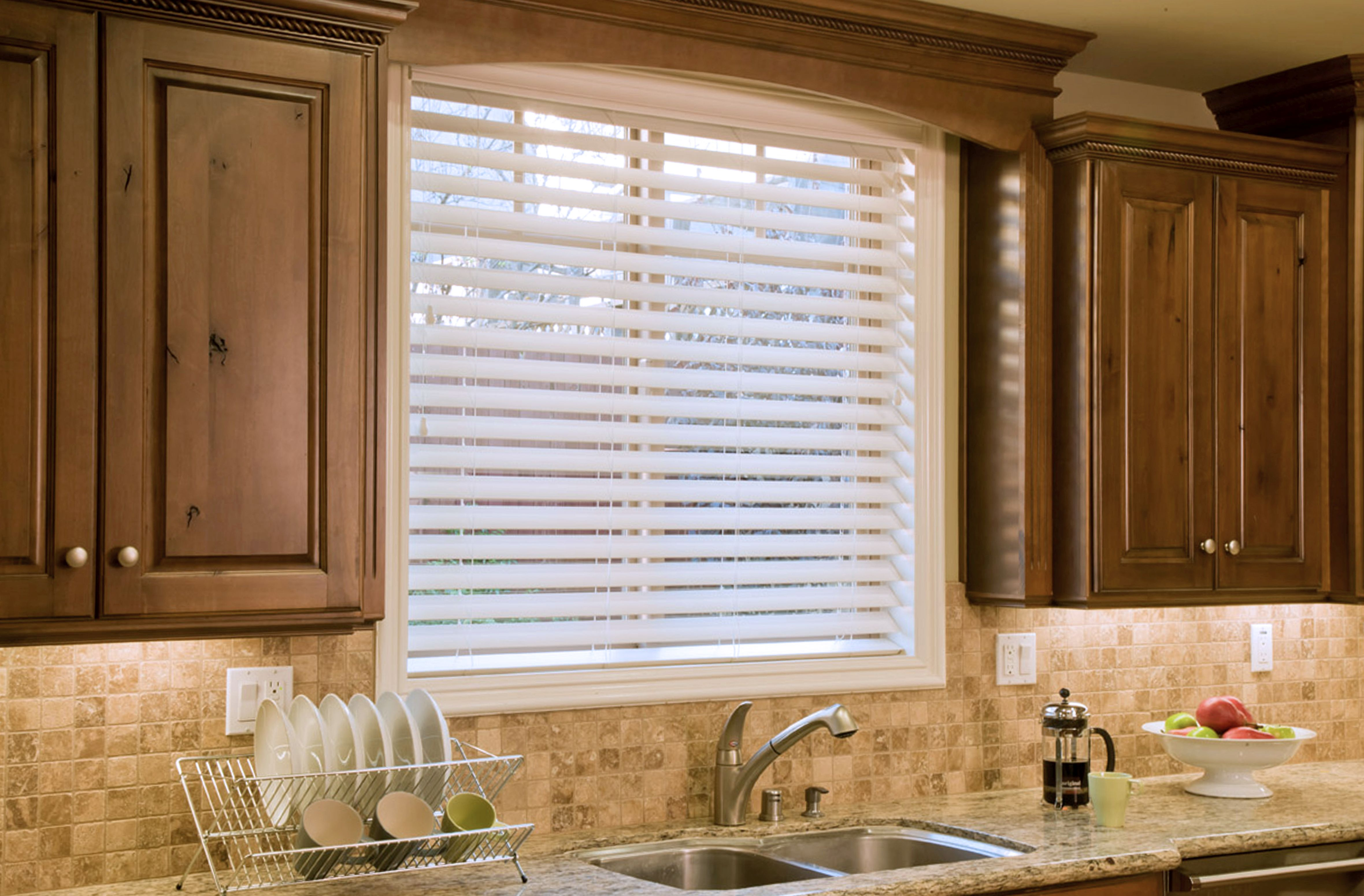 blinds and boards installer for drapes clips cornice rods bahamas watch vertical valance