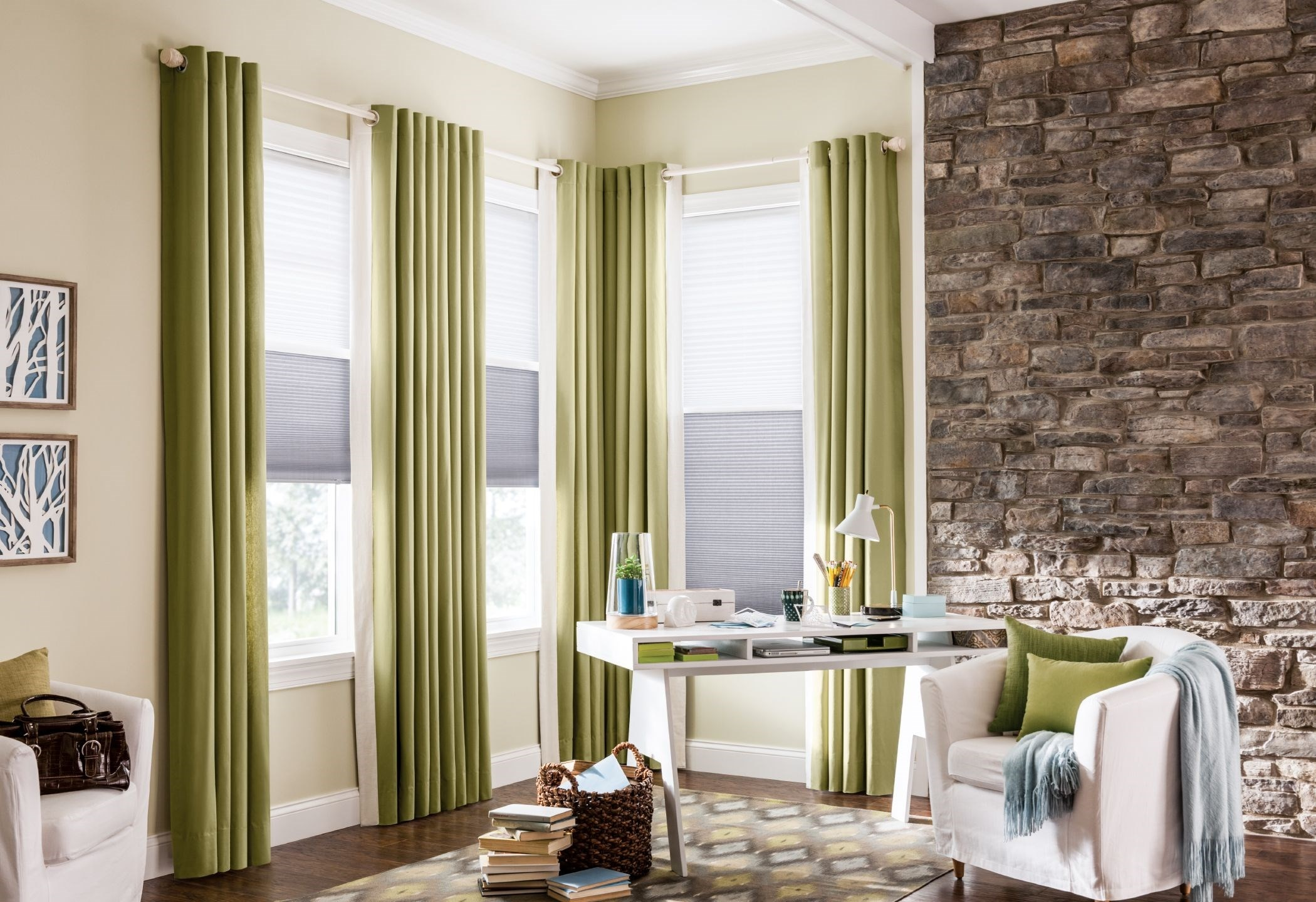 94 inch wide blinds bali diamondcell light filtering cellular shade find top down bottom up shades at americanblindscom