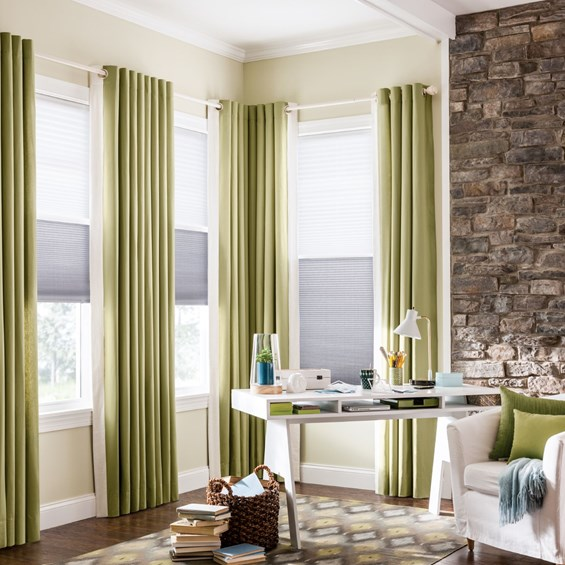 Sliding Door Blinds Patio And French Door Blinds Americanblinds