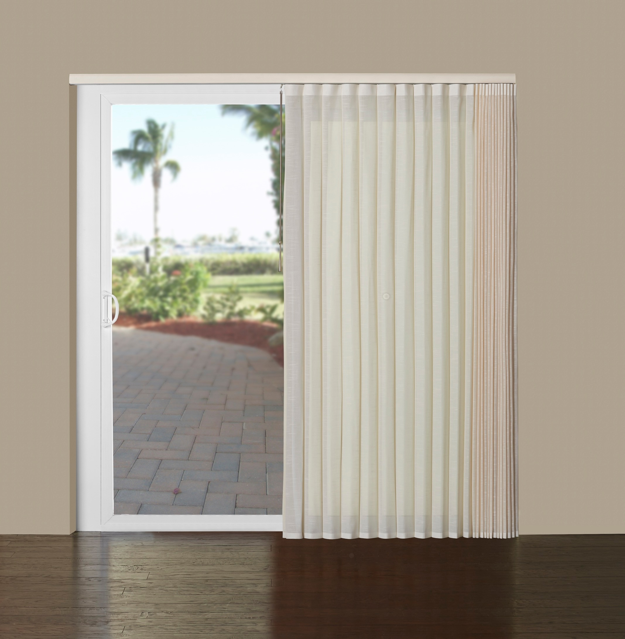 faux levolor classic reviews in blind p thehomedepot blinds wood
