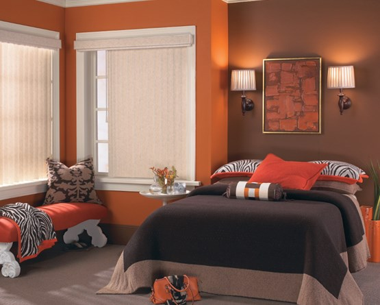 home the fabric compressed available blind vinyl colors vertical blinds window b levolor n treatments depot