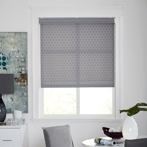 SolarRollerShade-Hexagon3Basalt-Coulisse.jpg