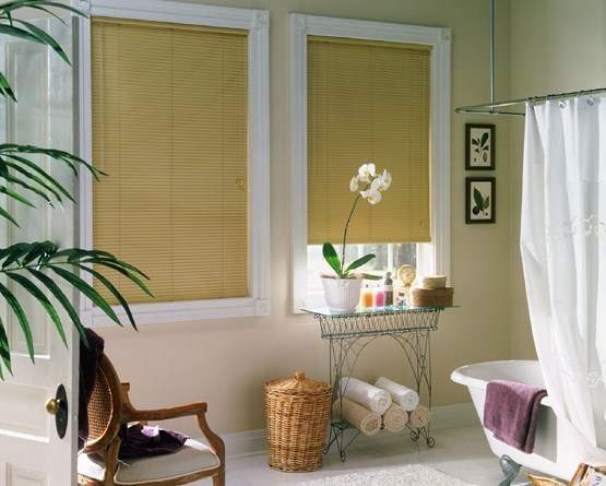 bli warranty mini ular home depot blinds plnttion bali repair