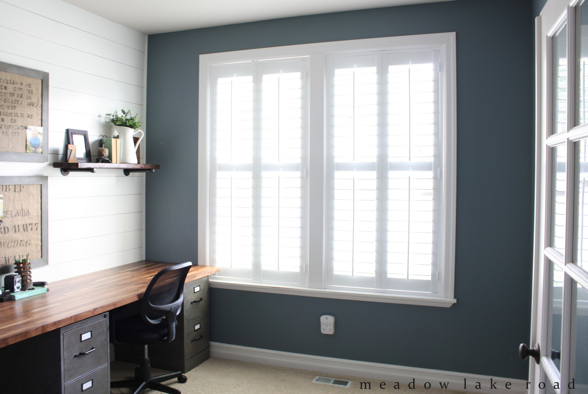 white-wood-shutters-in-home-office.jpg