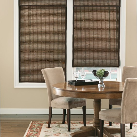 Find Top Down Bottom Up Shades At Americanblinds