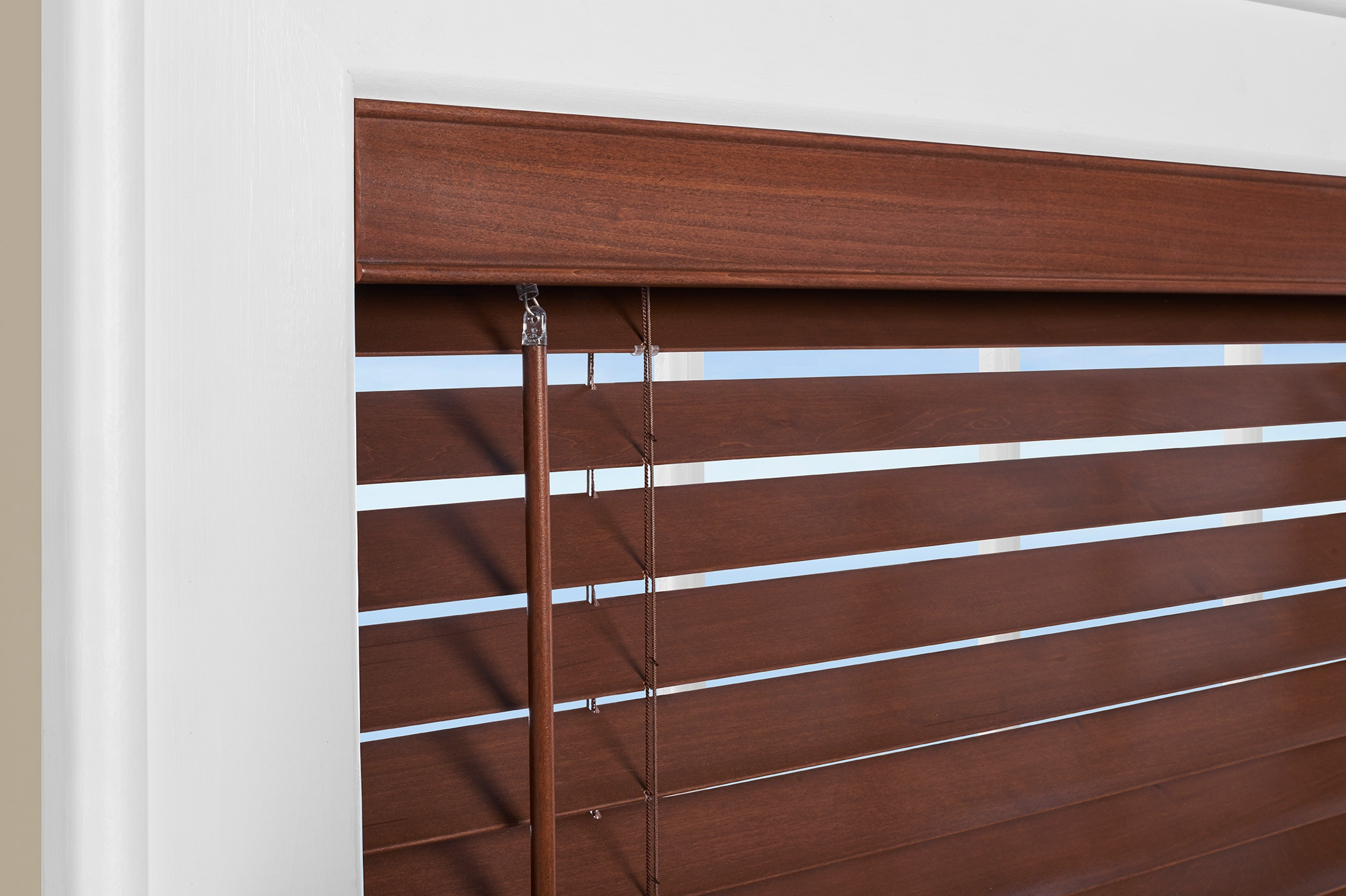 mini levolor sizes with blinds inch wood faux g aluminum day