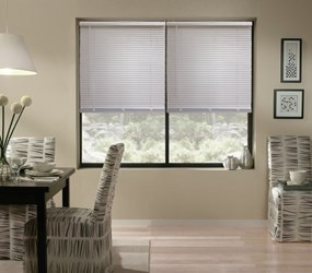 Custom Window Blinds at AmericanBlinds com