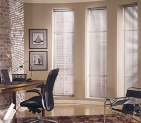 woodgrain blinds embossed cheap mini blind s usa mahogany woodtone window b vinyl ebay slats bn shades online