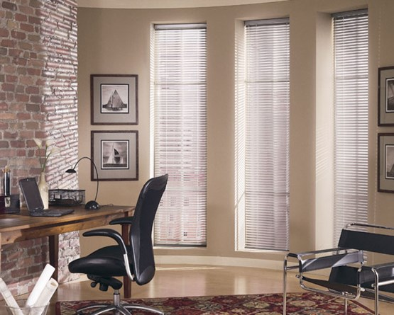 americanblinds photo levolor p blind fabric blinds review vertical com