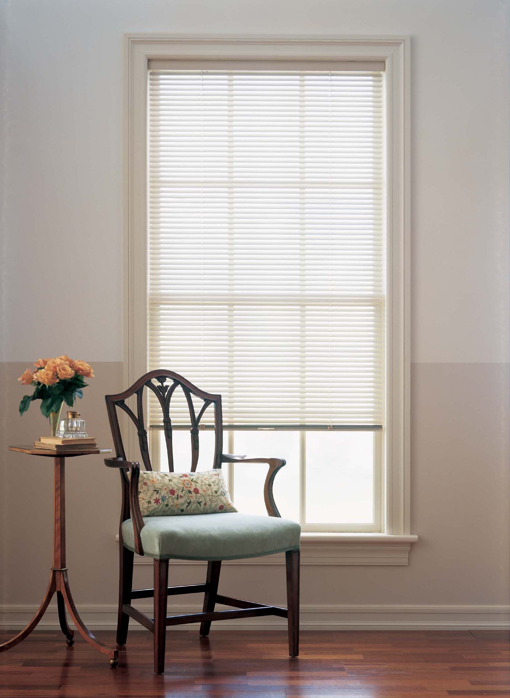 mini blind venetian a pinterest bathroom micro wooden with pelmet blinds pin