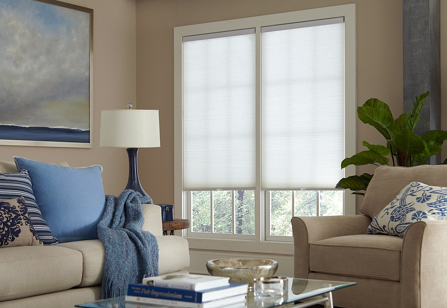 How to Measure for Blinds and Shades AmericanBlindscom