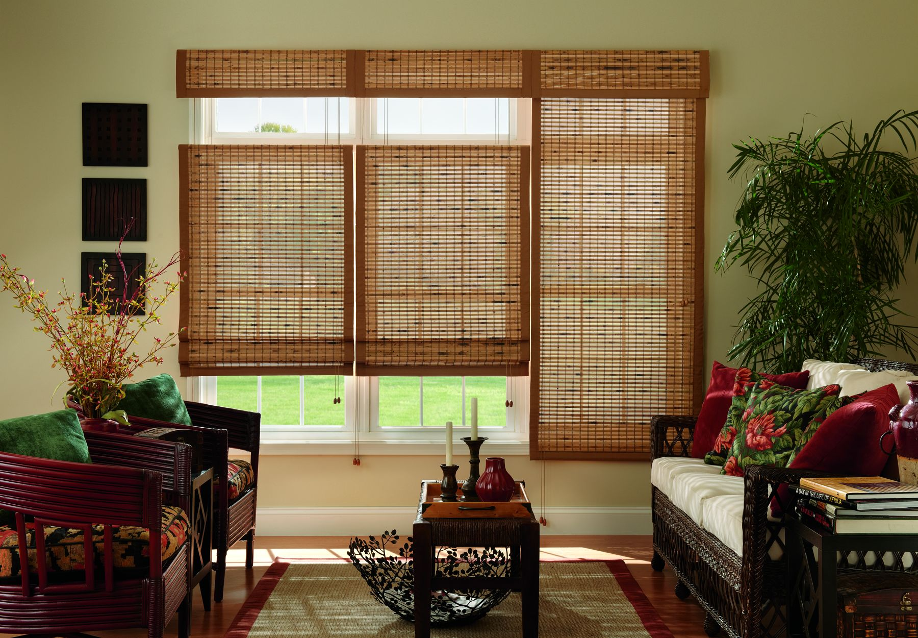 window bali com roll blinds costco up bamboo luxury treatments beautiful lowes interior cheap of