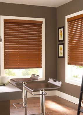 Designer Blinds Amp Window Shades For Less American Blinds