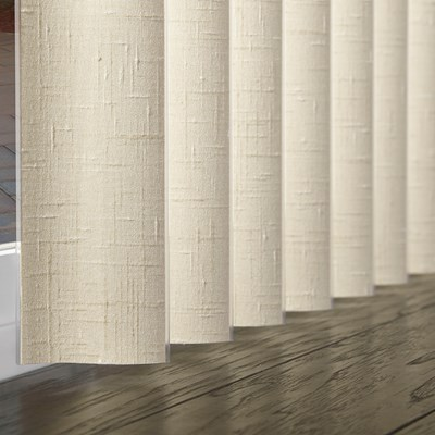 Levolor S Shaped Vertical Blinds Blinds Americanblinds Com