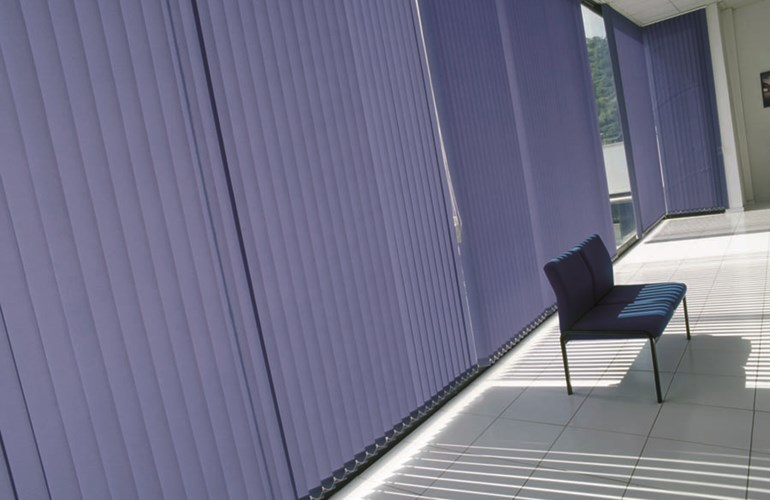 Fabric Vertical Blind Image 2.jpg