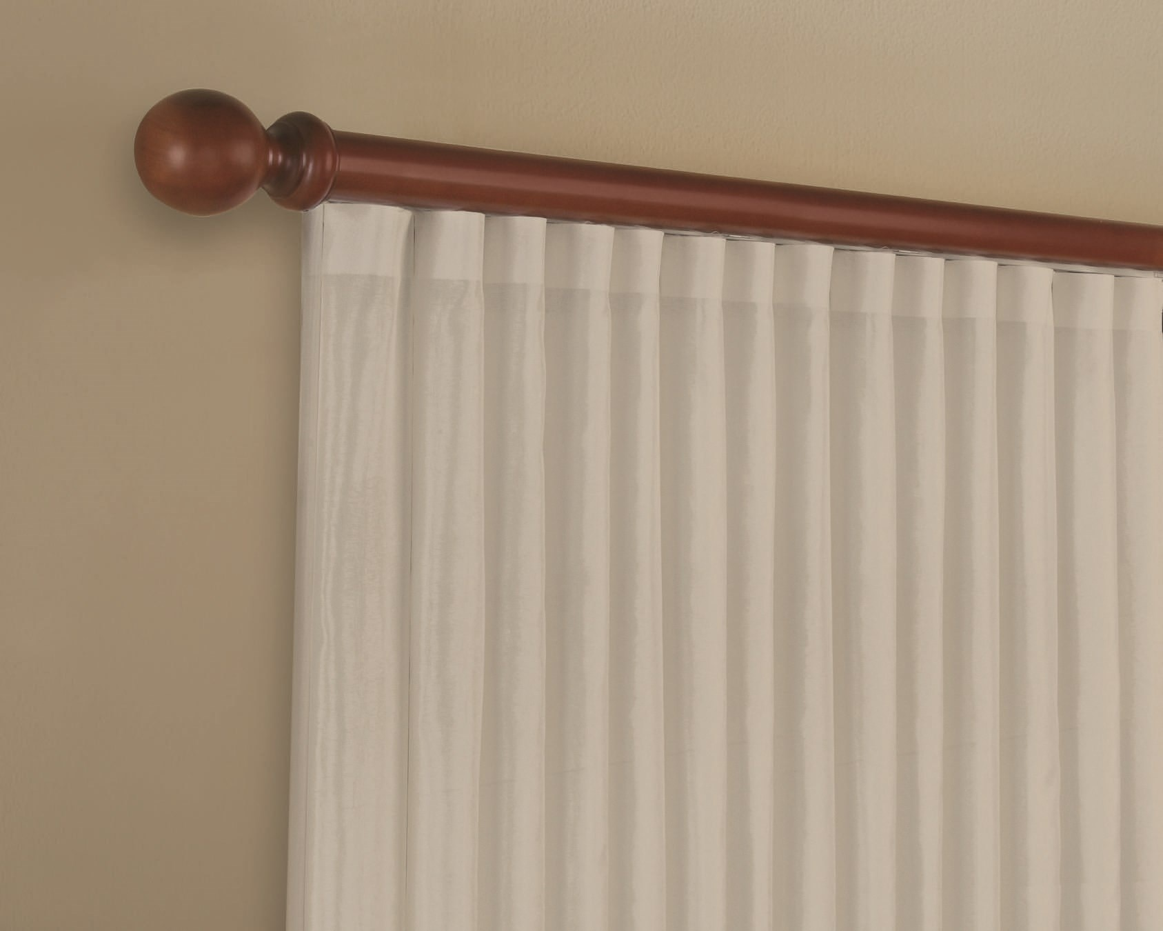 505224 softverticals-estateballvalance-detail.jpg