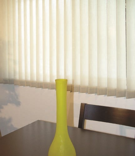 Fabric Vertical Blind Image 9.jpg
