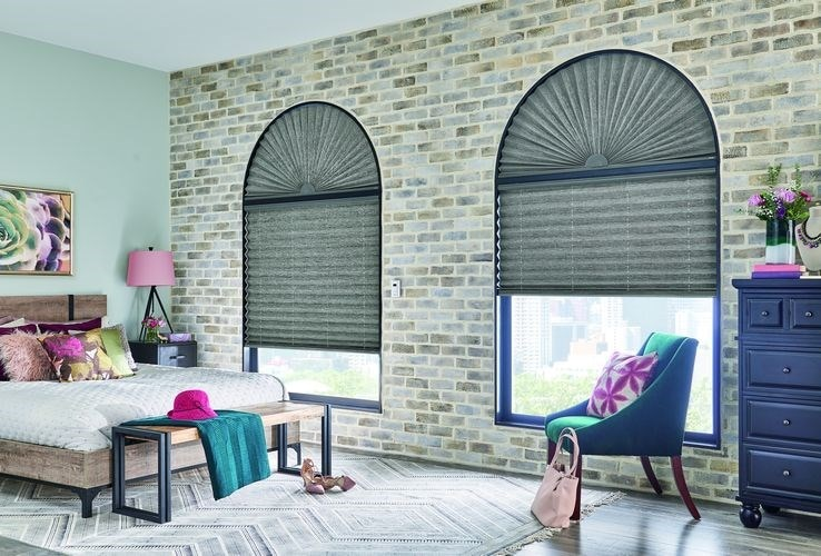 bali-2852-pleated-shades-rs18-v1_site.jpg