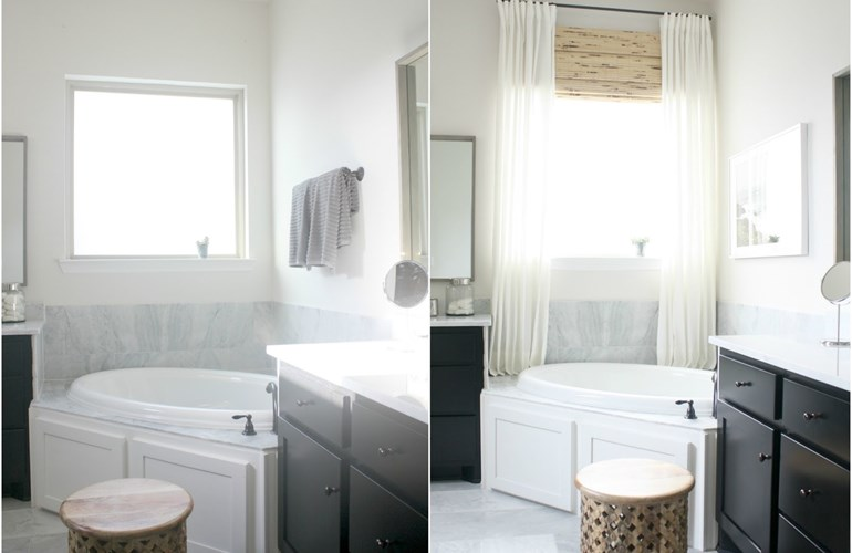 drapes behind bathtub.jpg