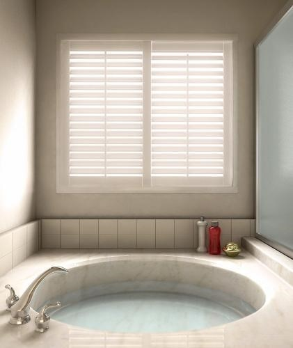 woodcore bath off white.jpg
